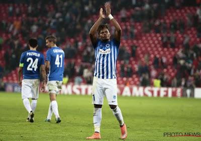 Bailey a un accord avec Leverkusen