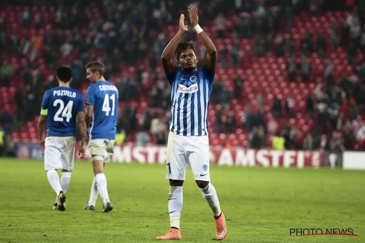 Het gaat plots snel: 'Bailey heeft akkoord met Leverkusen, halfbroer Butler mag mee en wordt onmiddellijk uitgeleend aan Belgische club uit top zes'