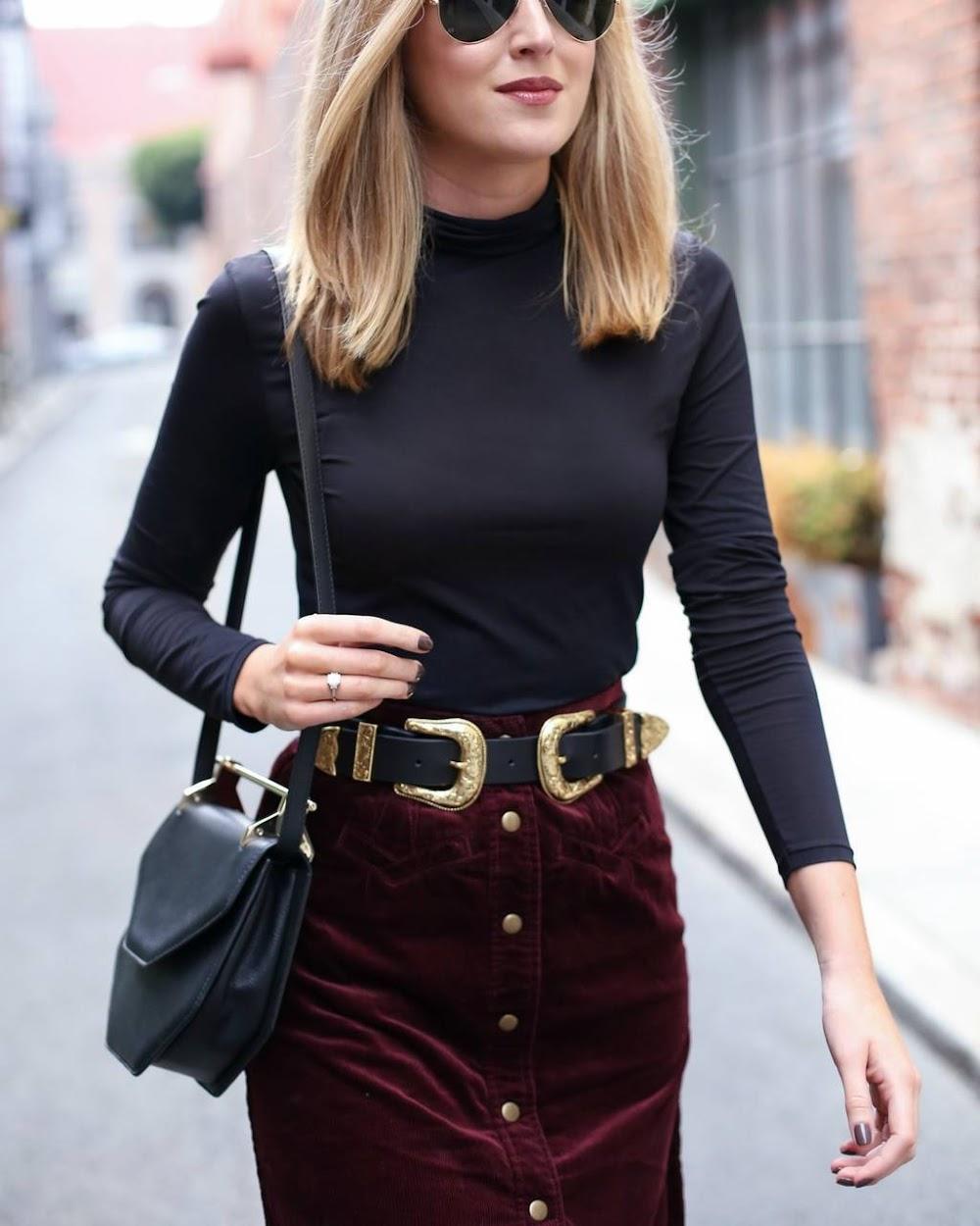 fashion belts_image
