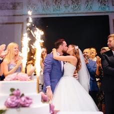 Свадебный фотограф Мария Латонина (marialatonina). Фотография от 16.12.2018