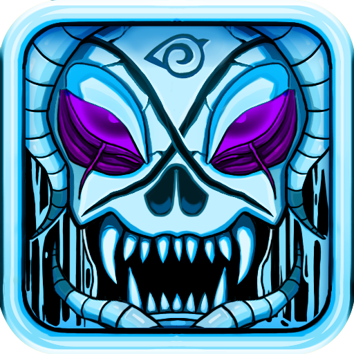 Jungle Run Lost Temple file APK for Gaming PC/PS3/PS4 Smart TV