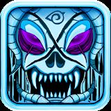 Jungle Run Lost Temple file APK Free for PC, smart TV Download