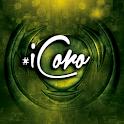 iCoro icon
