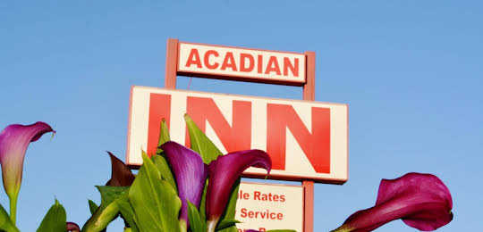 Acadian Inn