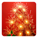 Christmas Decorations Ideas icon