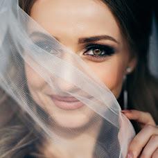 Wedding photographer Artur Shmir (artursh). Photo of 21.11.2017