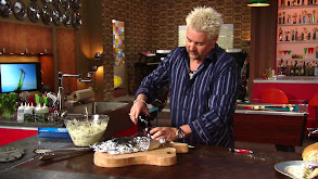 Guido's Great Grillin' Grub thumbnail