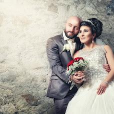 Wedding photographer Anna Schmidt (b926bbc4da4ea64). Photo of 01.03.2016