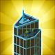 City Rising: Renewal