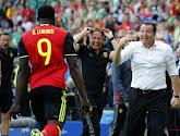 """Romelu Lukaku est clair: """"Si Marc Wilmots ne me fait pas jouer, alors nous avons un problème"""""""