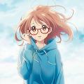 Anime Wallpapers HD APK