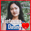 VietSingle - Dating with Gorgeous Asian Women icon