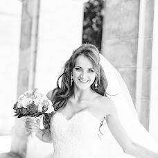 Wedding photographer Lesya Radkovska (Esja). Photo of 28.10.2014