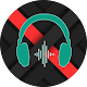 Music Plus v1.0.1