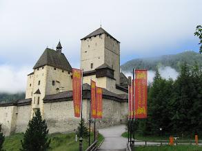 Photo: Mauterndorf