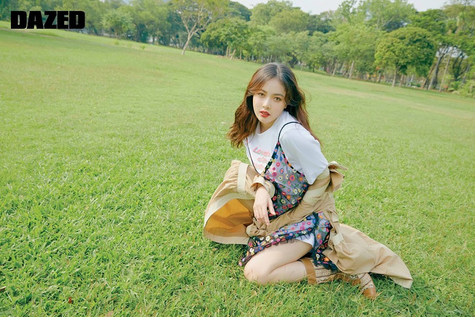 lingerieidols_hyuna