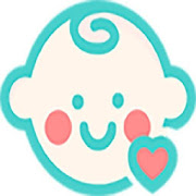 Baby Care | Baby recipes, Baby Sleep Songs, Fables