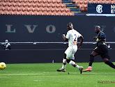 Serie A : Romelu Lukaku marque après 32 secondes, Radja Nainggolan gagne enfin