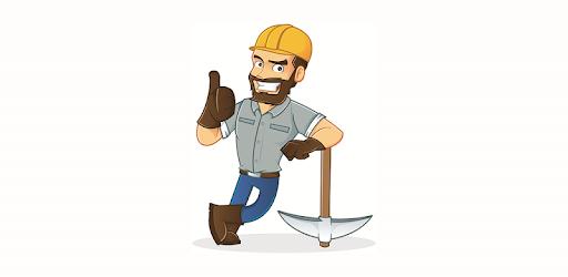 Приложения в Google Play – The Happy Prospector