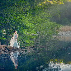 Wedding photographer Aleksandr Kompaniec (fotorama). Photo of 15.05.2018