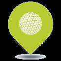 Trueshot Swing Tempo icon