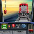 Kolkata Train Simulator 2017
