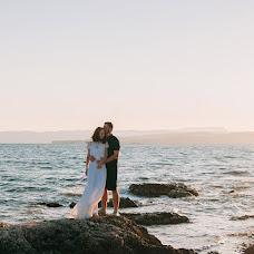 Wedding photographer Yuliya Pilipeychenko (pilipeichenko). Photo of 08.05.2016