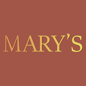 Mary's Fish & Chips