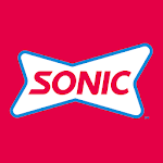 SONIC Drive-In icon