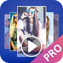 Music Video Maker Pro file APK Free for PC, smart TV Download