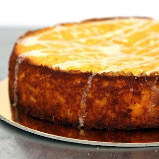 Clementine Desserts Recipes