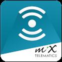 MiX Go icon