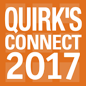 Quirk's Connect 2017