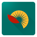 Suncorp Accident Assist icon