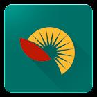 Suncorp Accident Assist icon