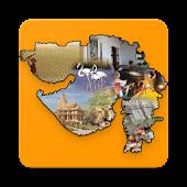 Tải Gujarat Election DP Maker APK