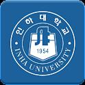 인하대학교 입학 icon