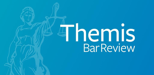 Themis Bar Review - Apps on Google Play
