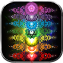 Chakra Frequencies HD icon