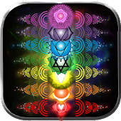 Chakra Frequencies HD