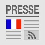 France Press 2.2