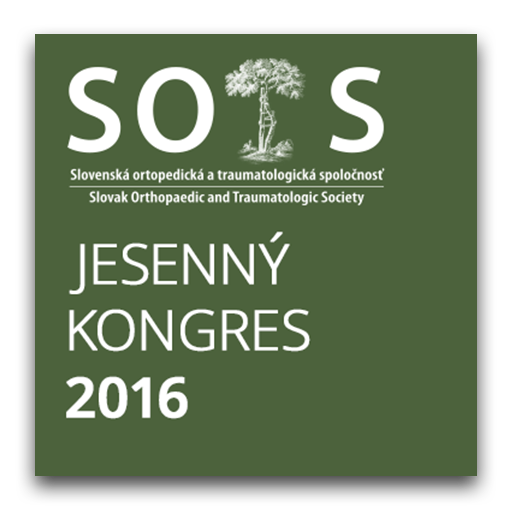 Jesenný Kongres SOTS 遊戲 App LOGO-硬是要APP