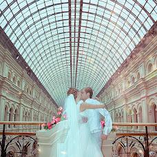 Wedding photographer Aleksandr Knyazev (brotherred). Photo of 22.05.2014