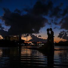 Wedding photographer Jhankarlo amaro (amaro). Photo of 26.01.2014