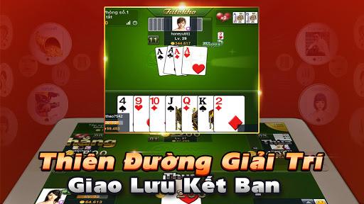 Ongame Tu00fa Lu01a1 Khu01a1 (game bu00e0i)  2