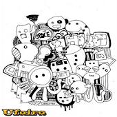 Tải Game Doodle Art