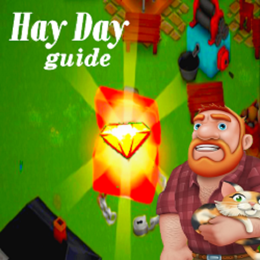 hay day free app