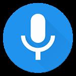 RecForge II - Audio Recorder v0.0.22g