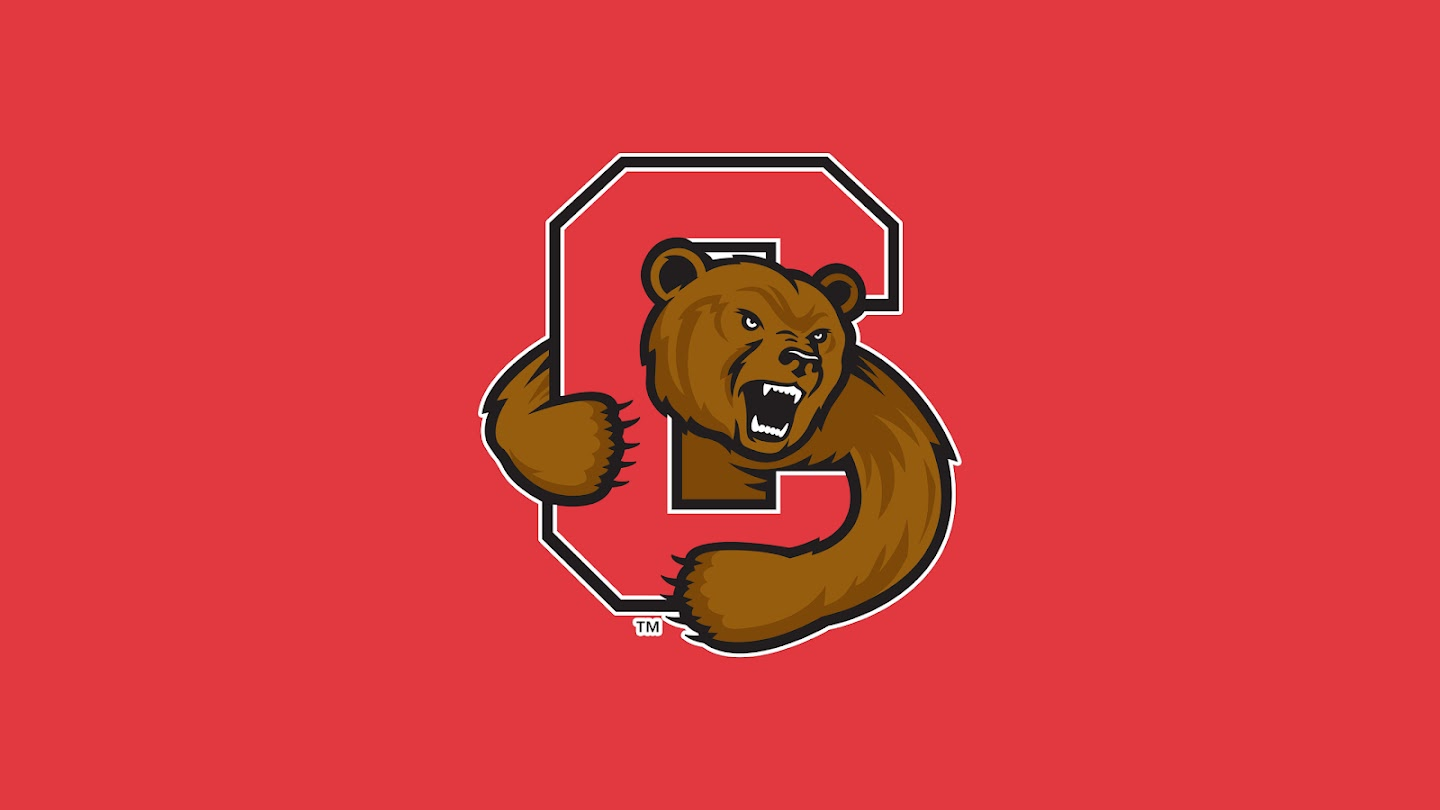 Watch Cornell Big Red men's basketball live