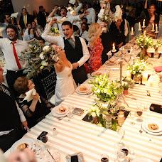 Wedding photographer Sebastian Simon (simon). Photo of 12.08.2016